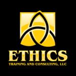 ethicsTrainingLogo